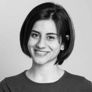 Sofia Nuñez