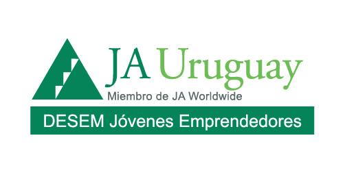 Jóvenes Emprendedores UY