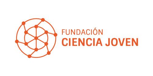 Fundacion Ciencia Joven