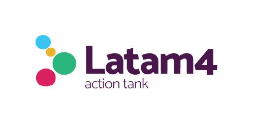 Latam4