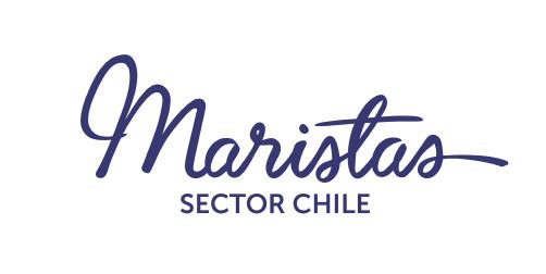 Maristas Chile