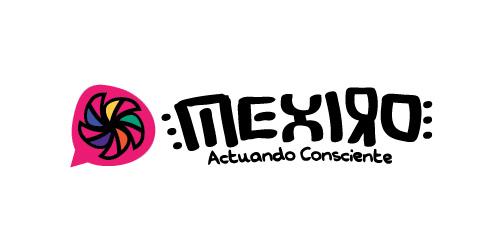 mexiro
