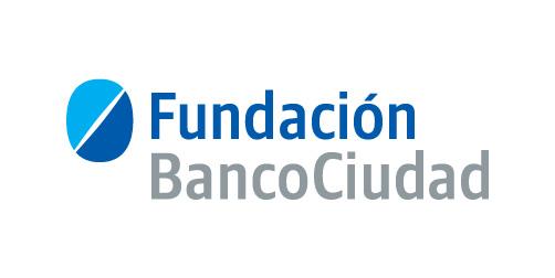 Funndacion banco ciudad
