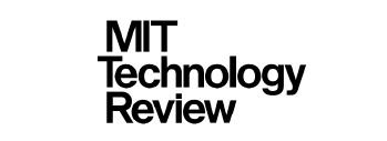 mid tech